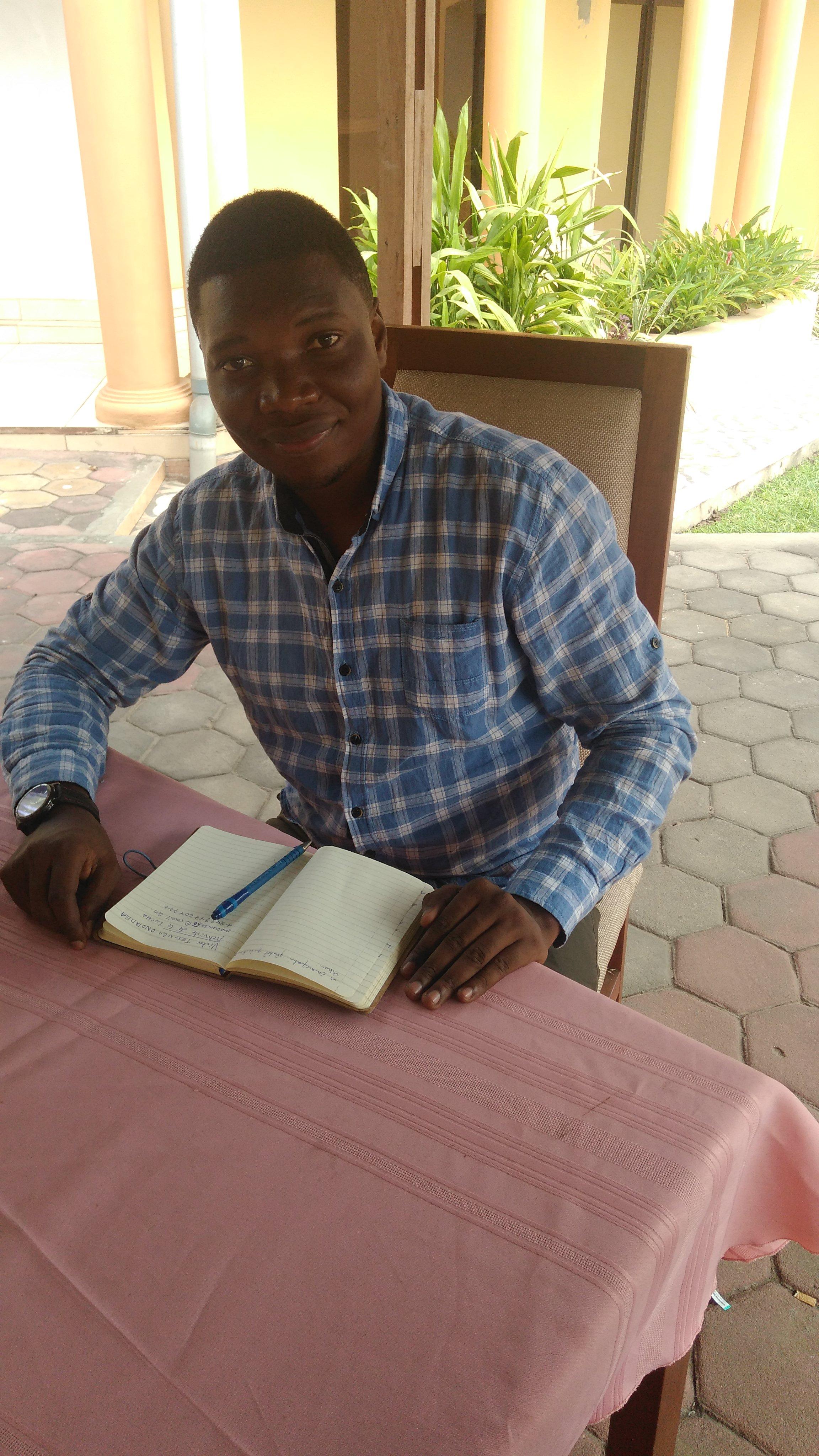 2017_analyse_2017_les_jeunes_congolais_cd.jpg