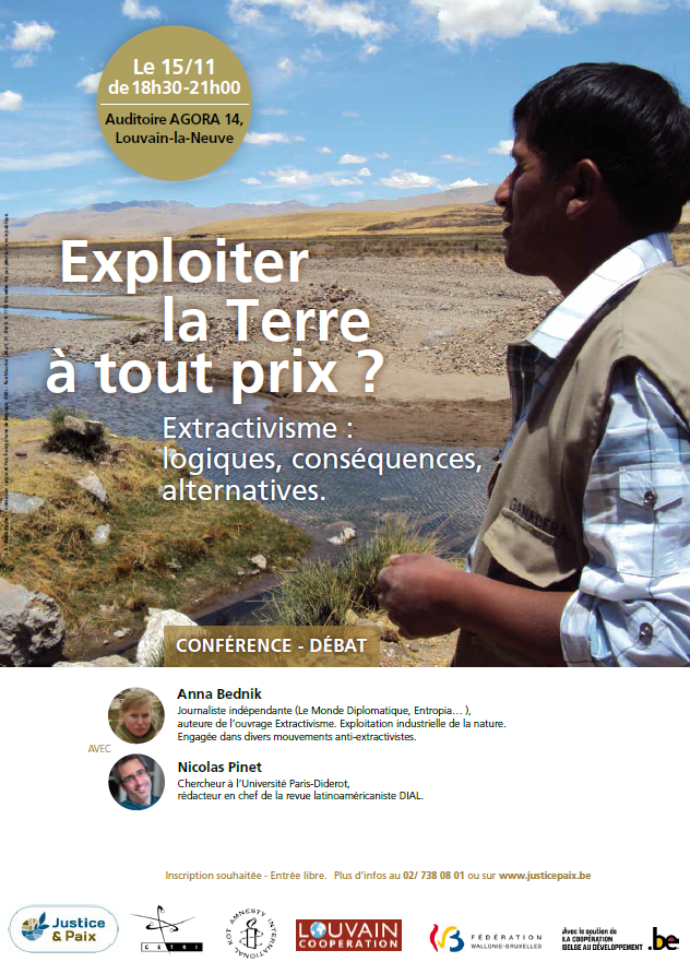 affiche_valery-2.png