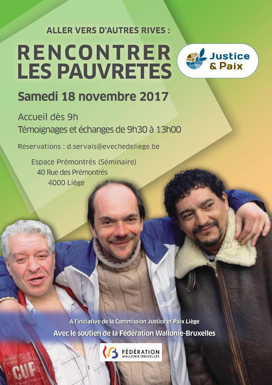 justice_et_paix_-_affiche_du_colloque_du_18_novembre_2017-2.jpg