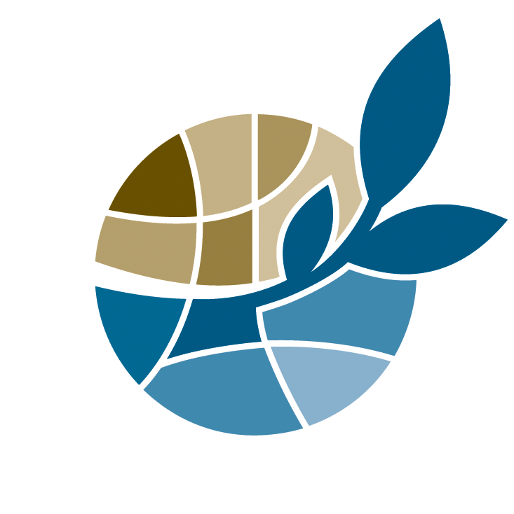 justice_paix-logo_quadri-positif_carre-2.png