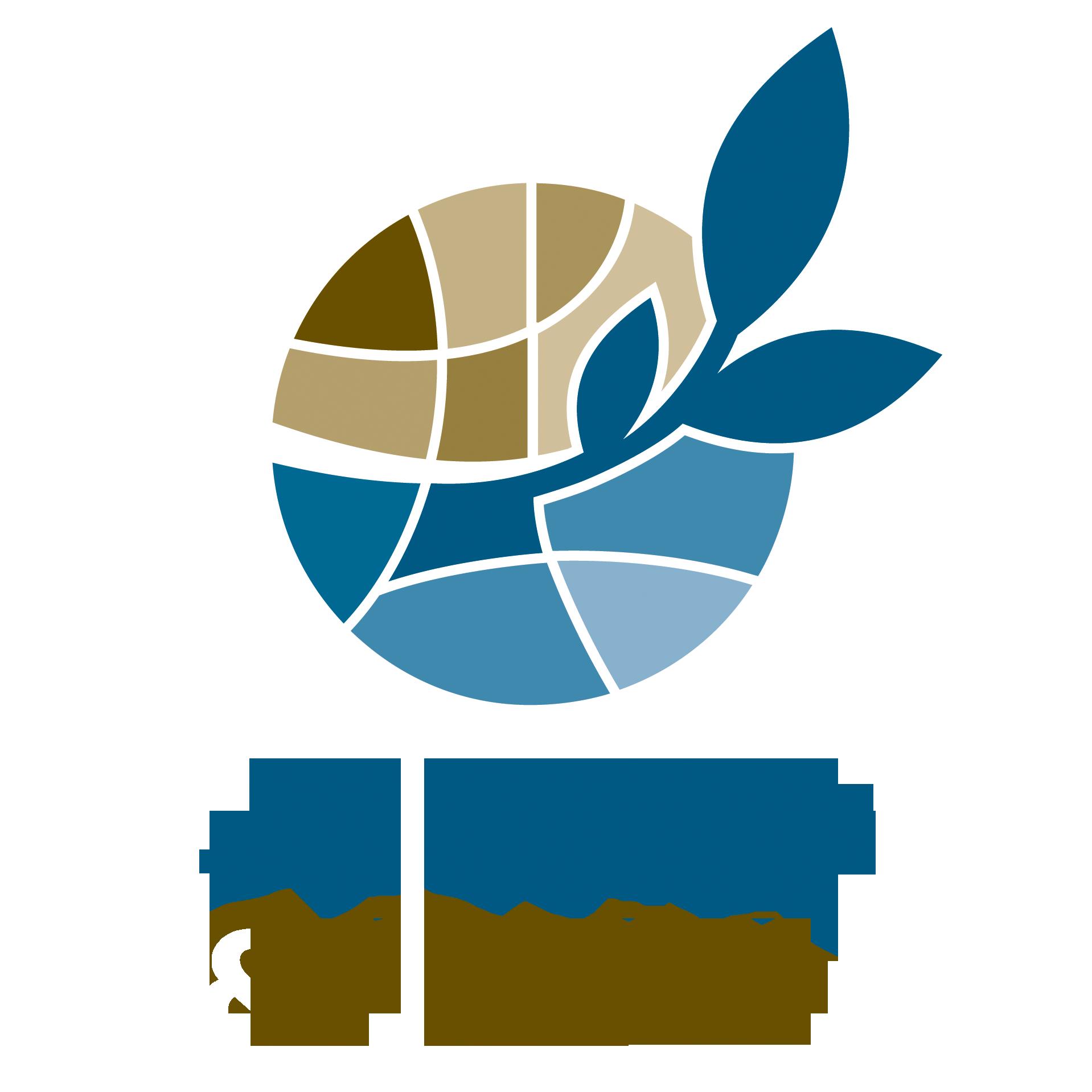justice_paix-logo_quadri-positif_carre_avec_titre_sans_coutour.png