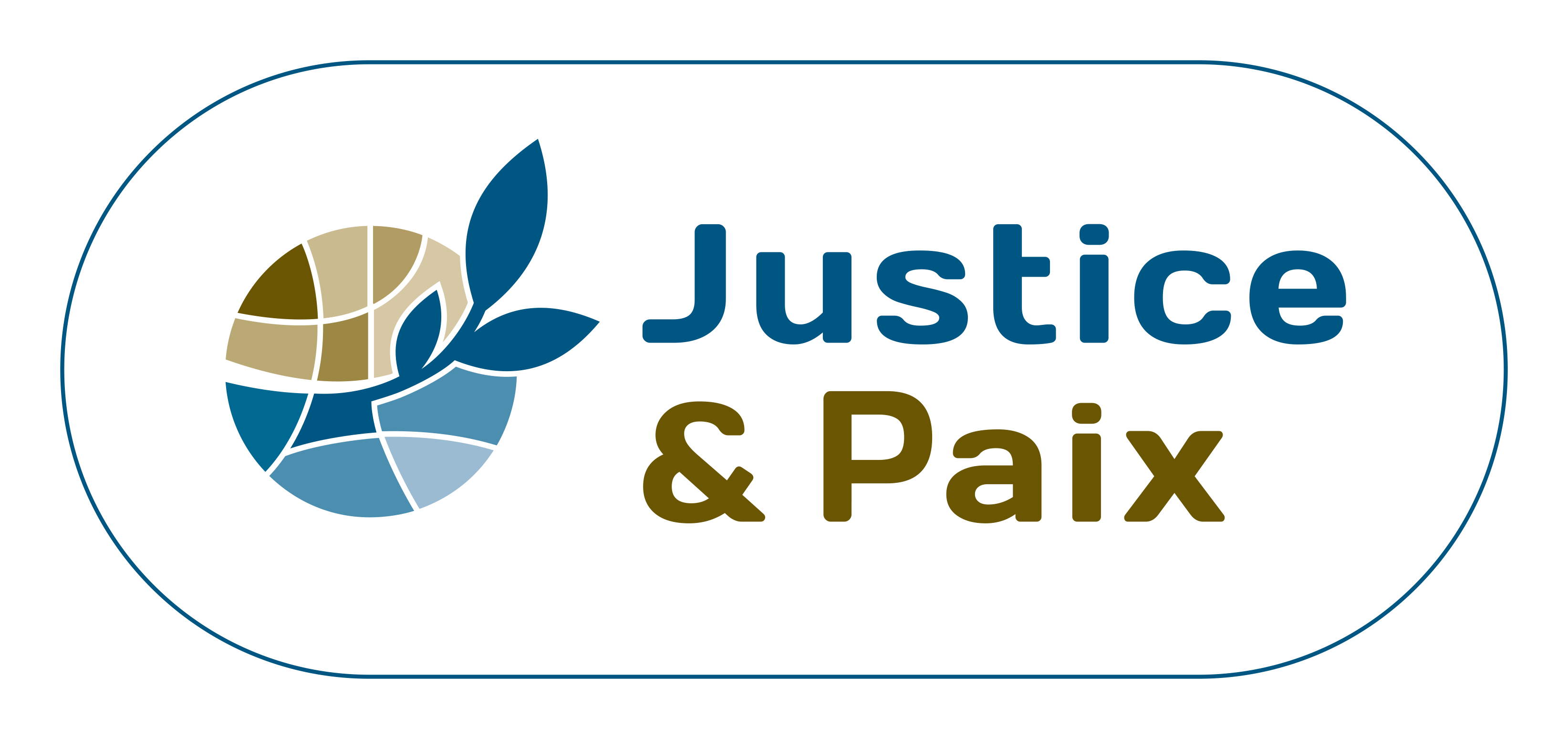 justice_paix-logo_rvb-positif_cartouche.png