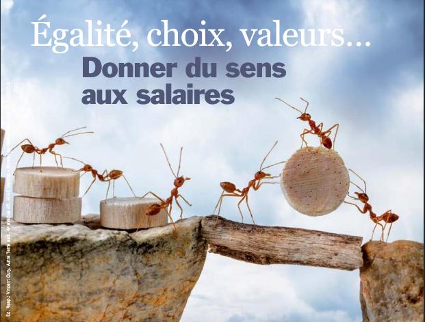 screenshot-2017-11-7_journal_terre_no158_-_egalite_choix_valeurs_donner_du_sens_aux_salaires.png