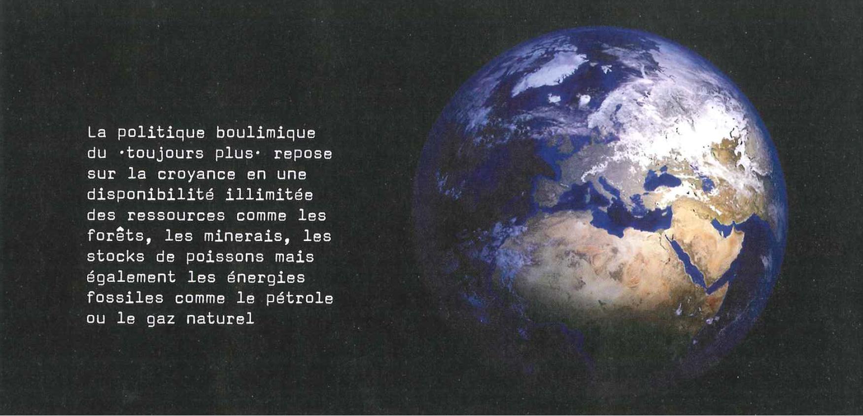 terre_plus_texte.png