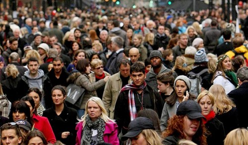 population_immigration-500x293.jpg