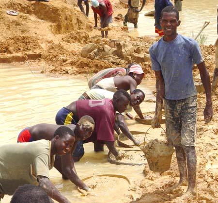 travail-enfants-mines-diamant-afrique.jpg