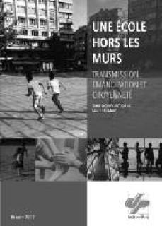ciep___une_ecole_hors_les_murs-4.png