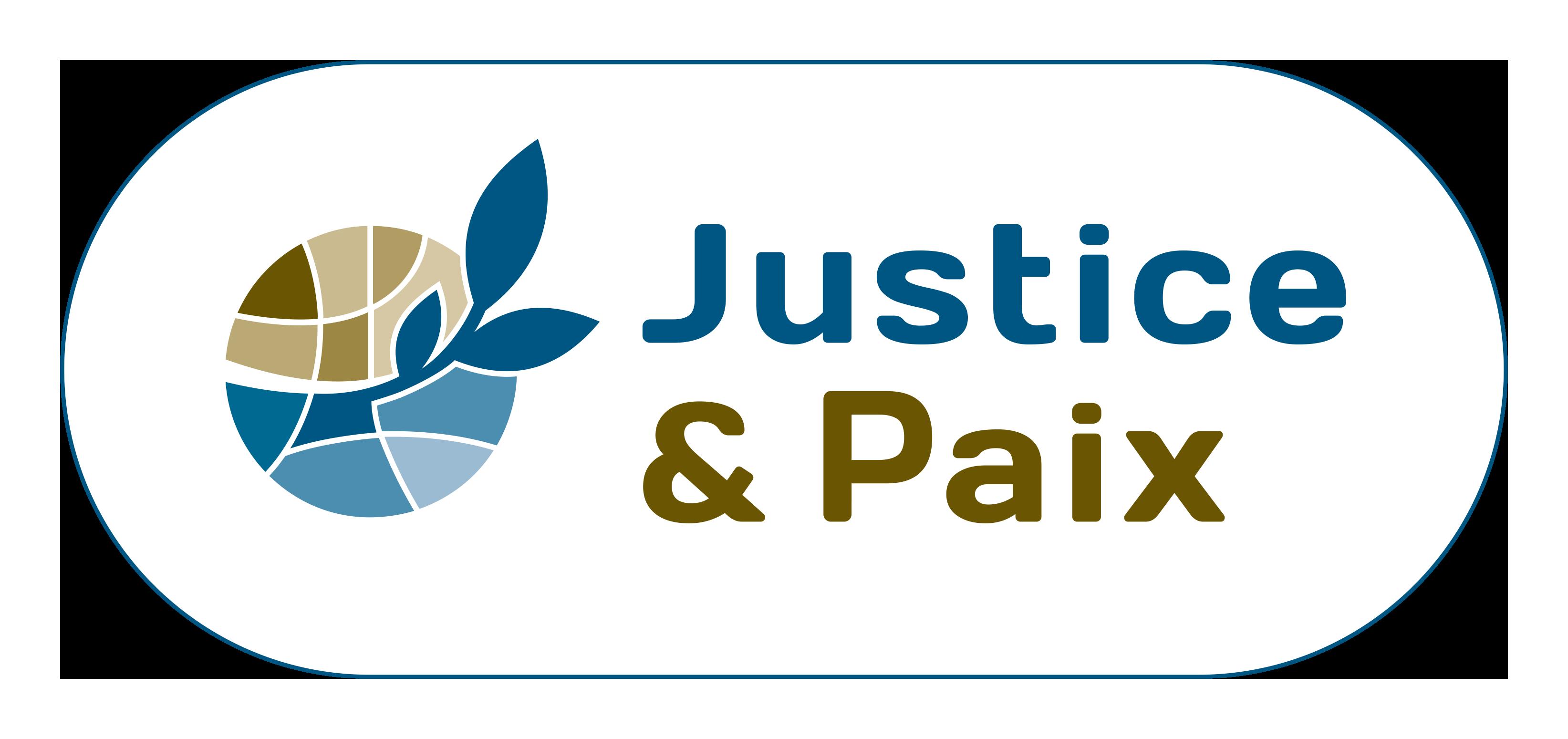 justice_paix-logo_rvb-positif_cartouche-9.png