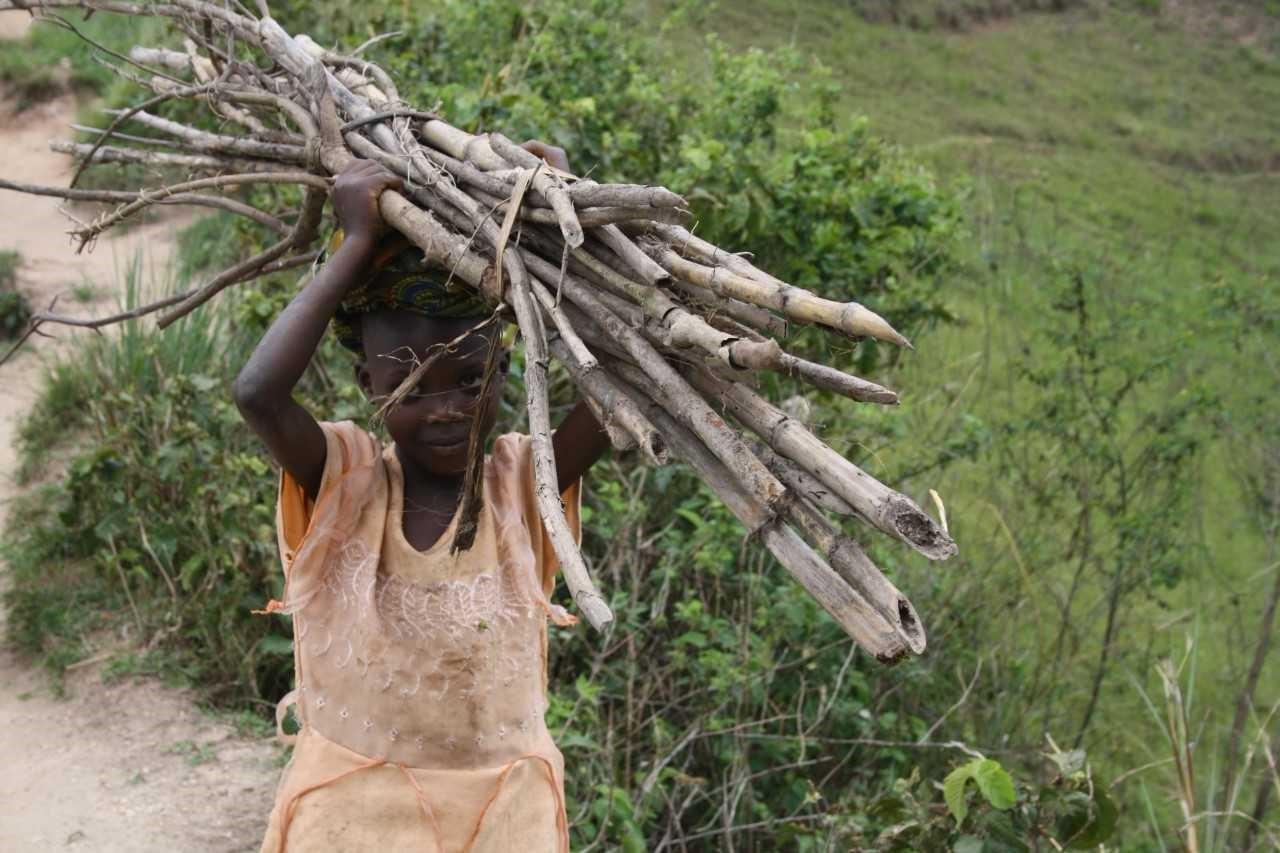 2018_image_analyse_burundi_ef_cjp_cd.jpg