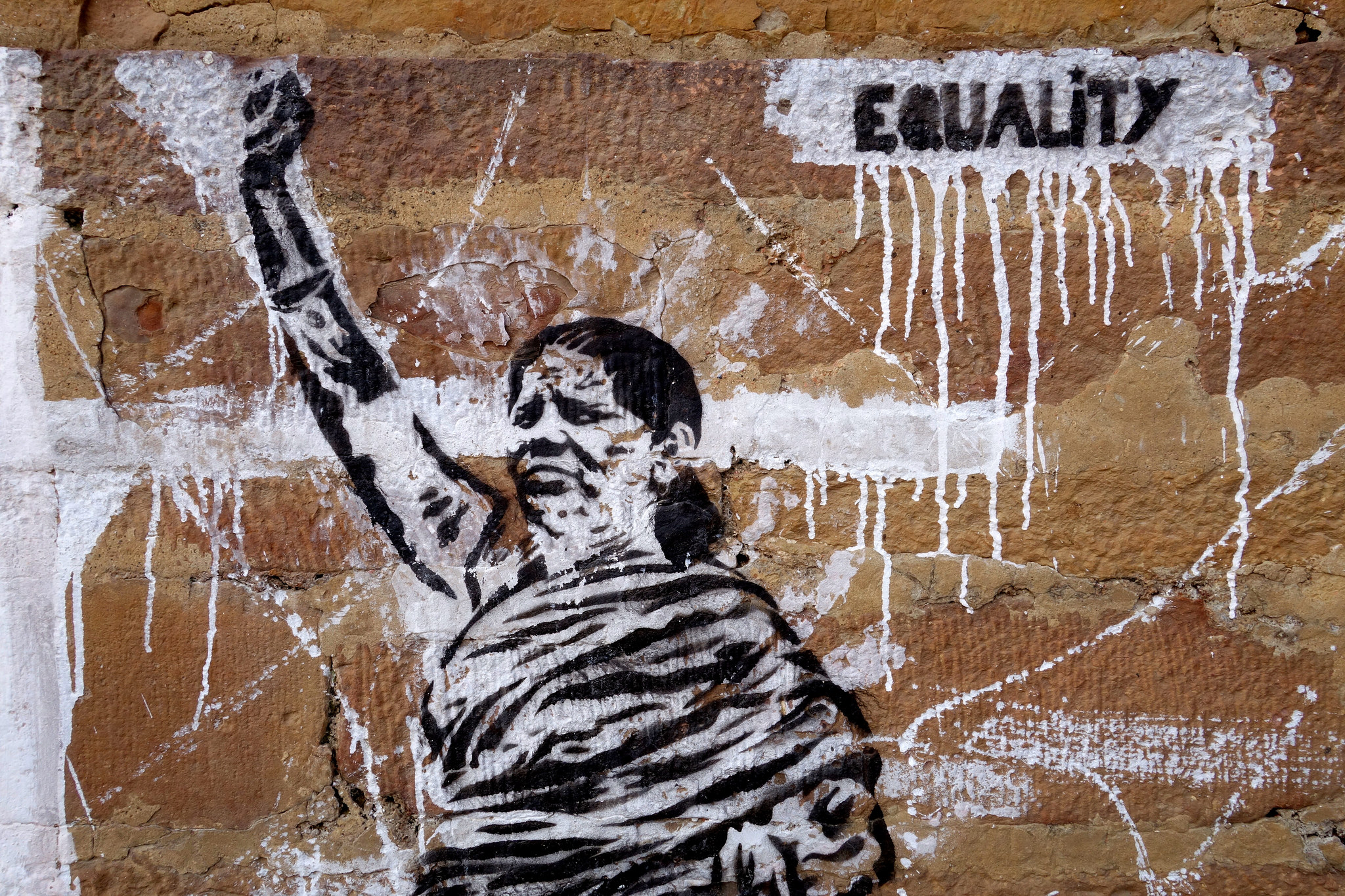 2018_image_analyse_feminisme_pluriel_veronica_elsi.jpg