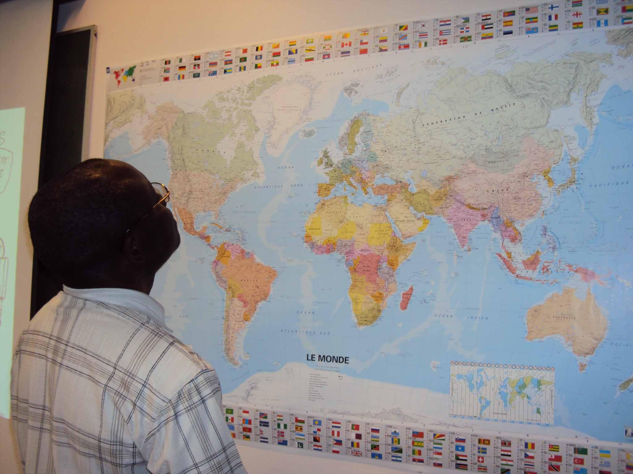 2011_11_27_cjp_formation_comprendre_les_conflits_13.jpg