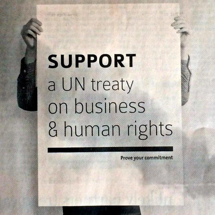 support_un_treaty-4.jpg