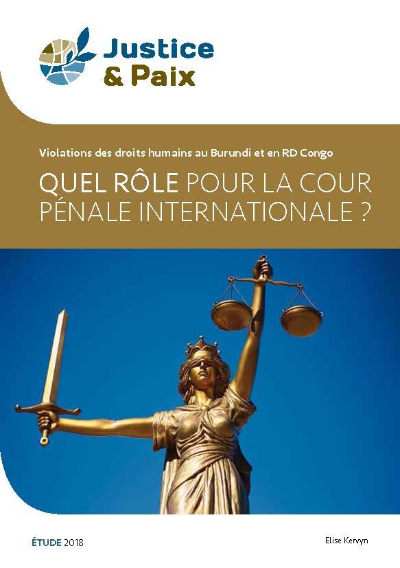 1_ere_page_etude_justice_et_paix_-_violations_des_droits_humains_quel_role_pour_la_cour_penale_internationale_-_2018-1-1-2.jpg