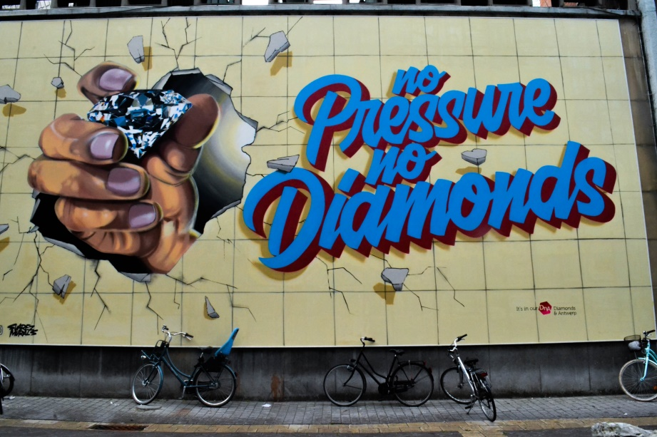 2018_image_analyse_diamants_de_sang_agathe.jpg