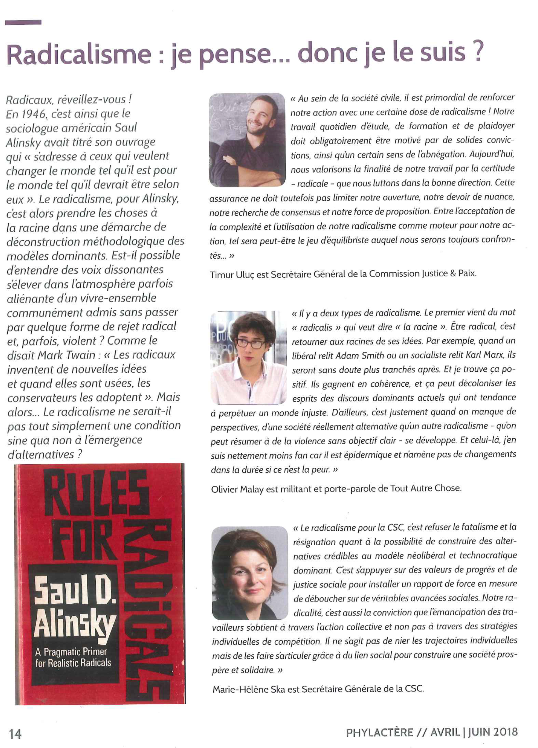 phylactere_-_dossier_radicalisme_-_opinion_timur_uluc.png