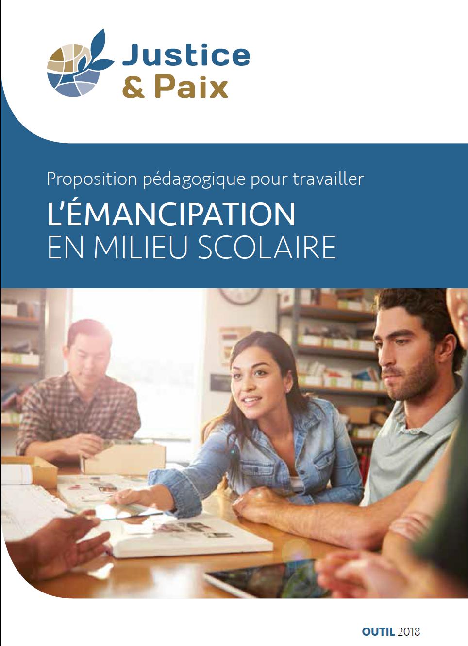 l_emancipation_en_milieu_scolaire.png