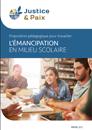 l_emancipation_en_milieu_scolaire_petit_format.png