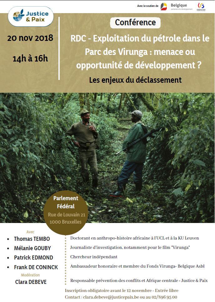 affiche_image_conference-2.png