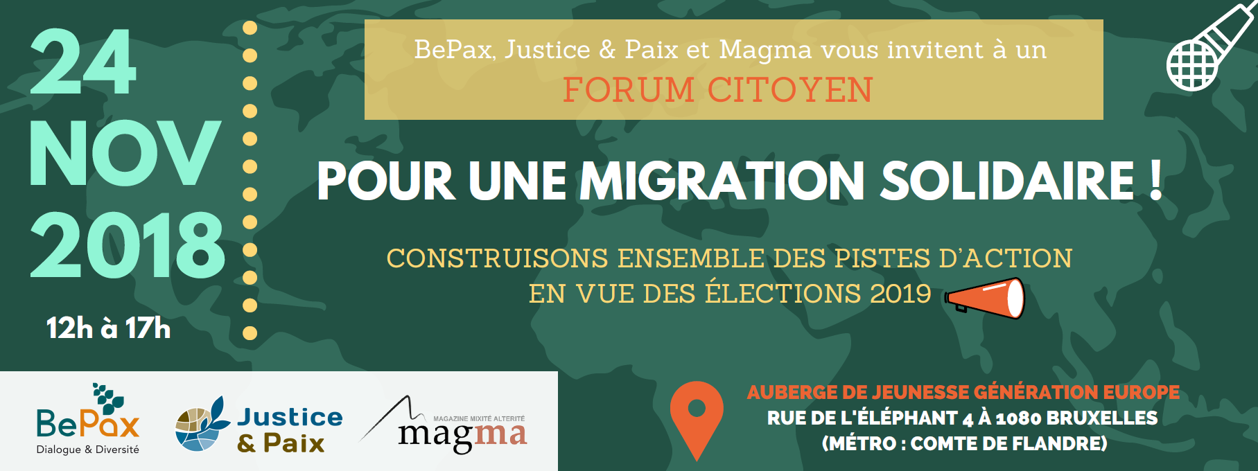 invitation-forum-recto.png