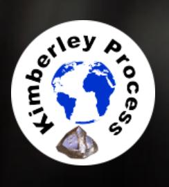 logo_pk.png