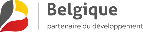 cbd_logo_fr_cmyk-2.png