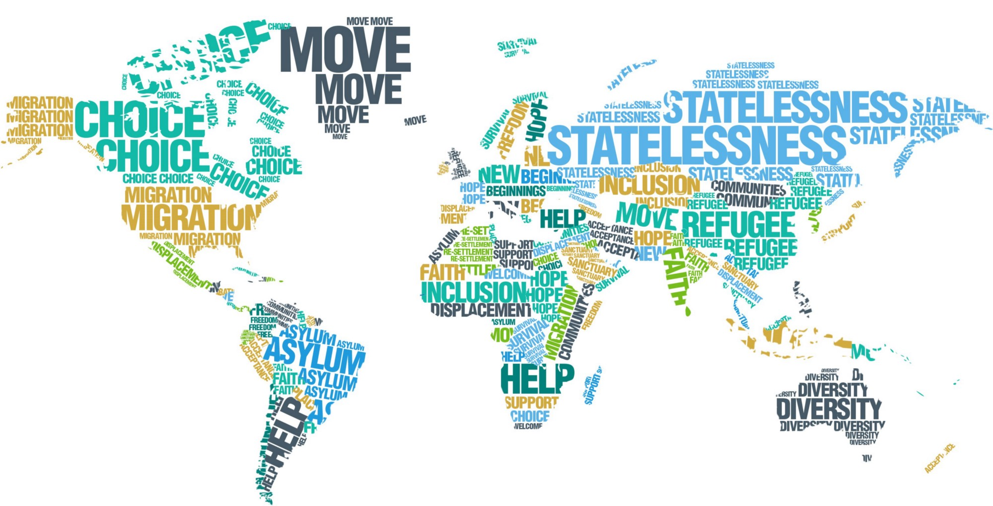 migration-2.jpg