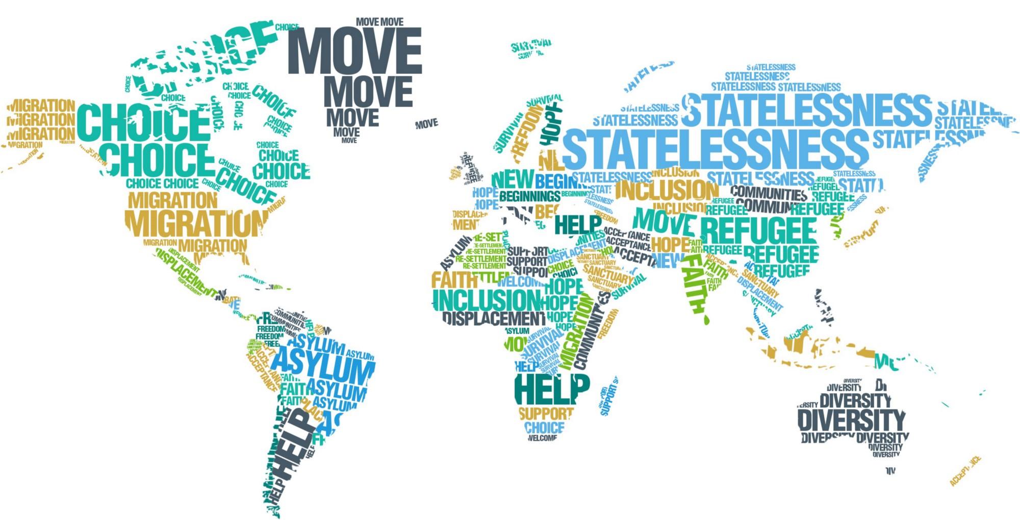 migration-3.jpg
