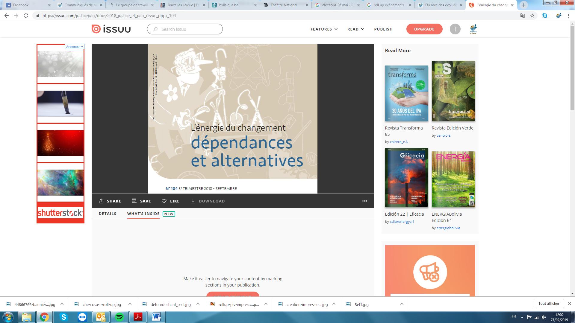 dependances_et_alertnatives.png