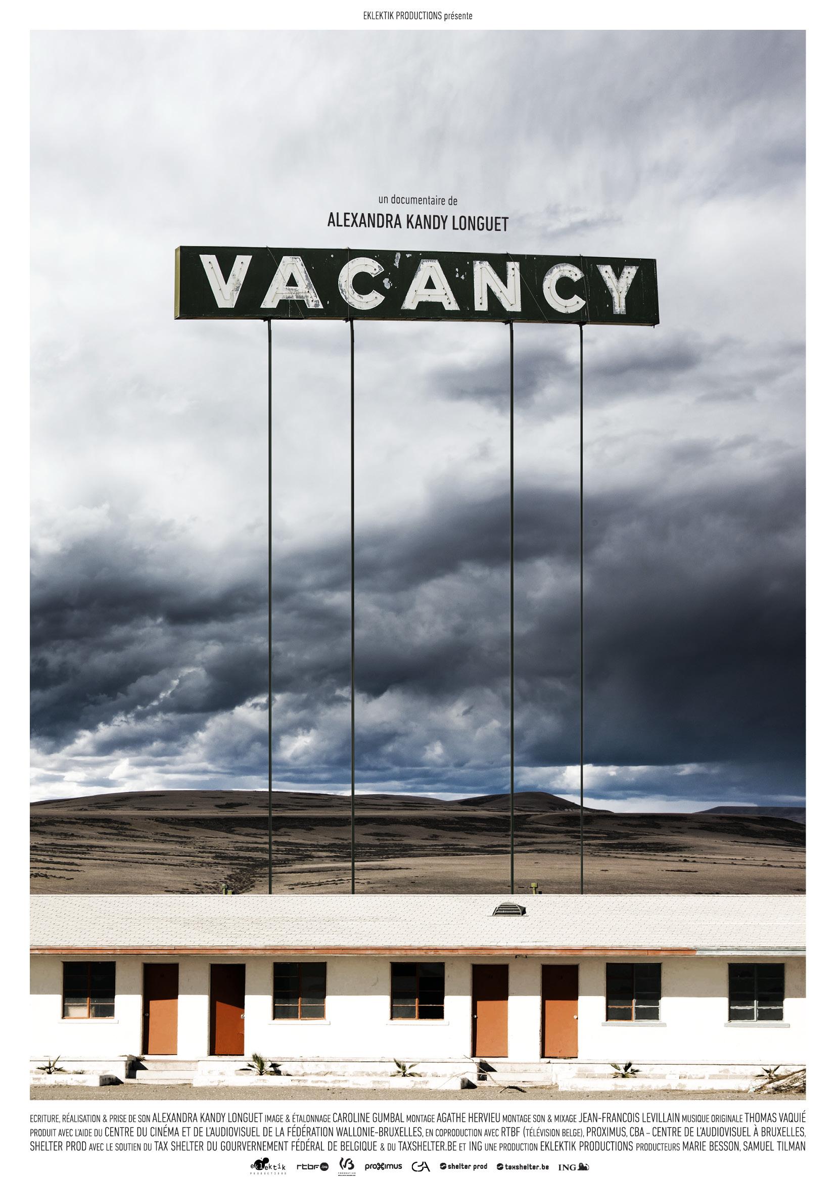 vacancy_affiche_web-2.jpg