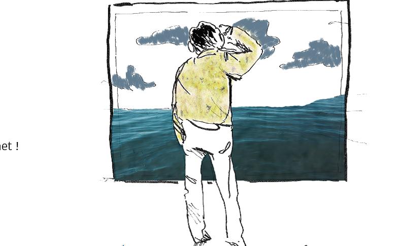 dessin_val-4.png