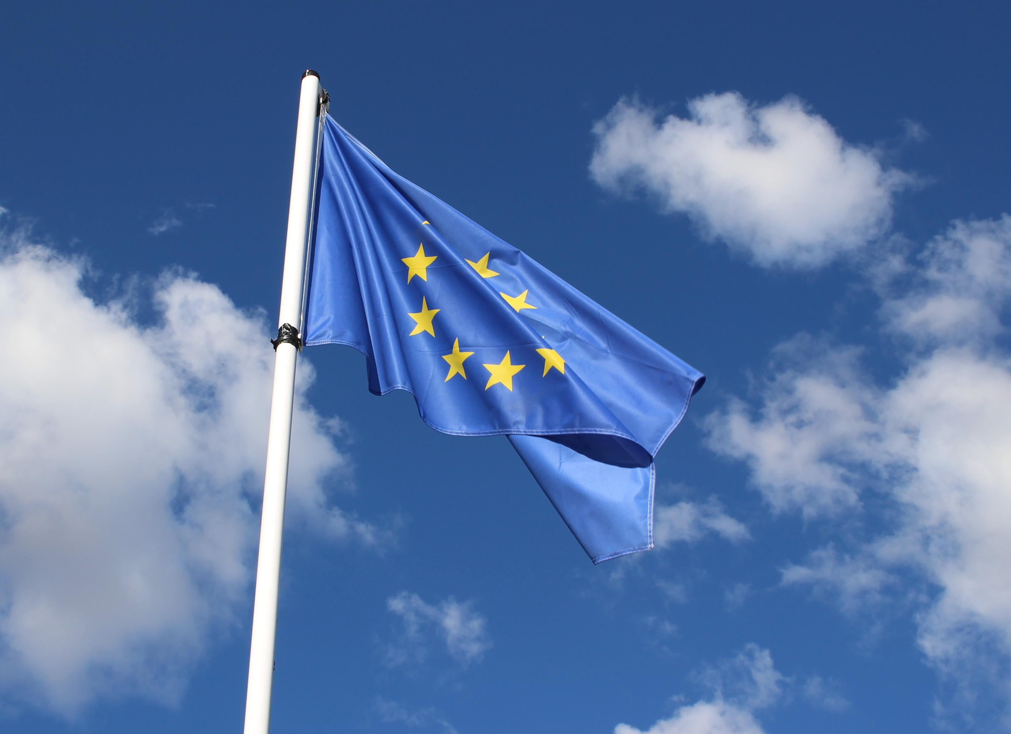 autreche_-_drapeau_europe__cropped_.jpg