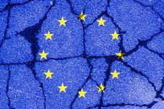 bandiera-blu-dell-unione-europea-ue-del-brexit-75222328.jpg