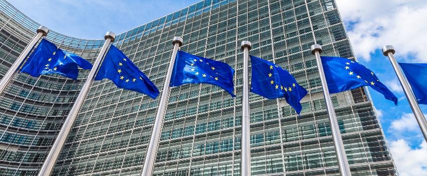 europe_parlement_et_drapeaux.jpg