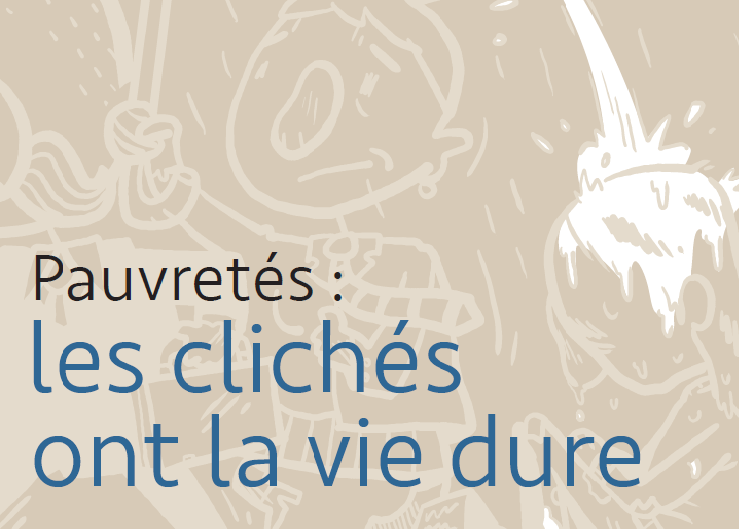 pppx_pauvretes-2.png