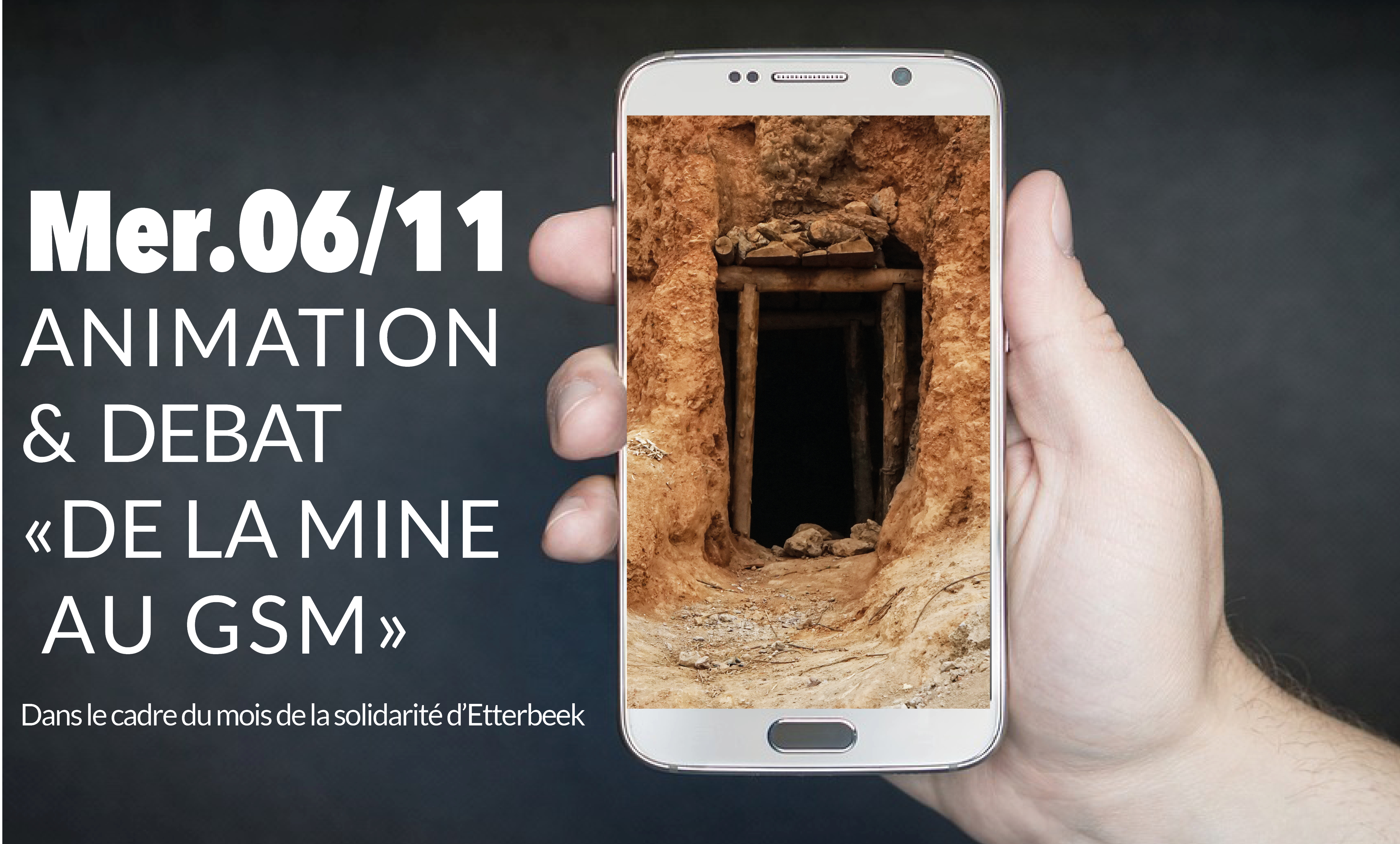 06.11_-_anim_mine_gsm_5-3.jpg