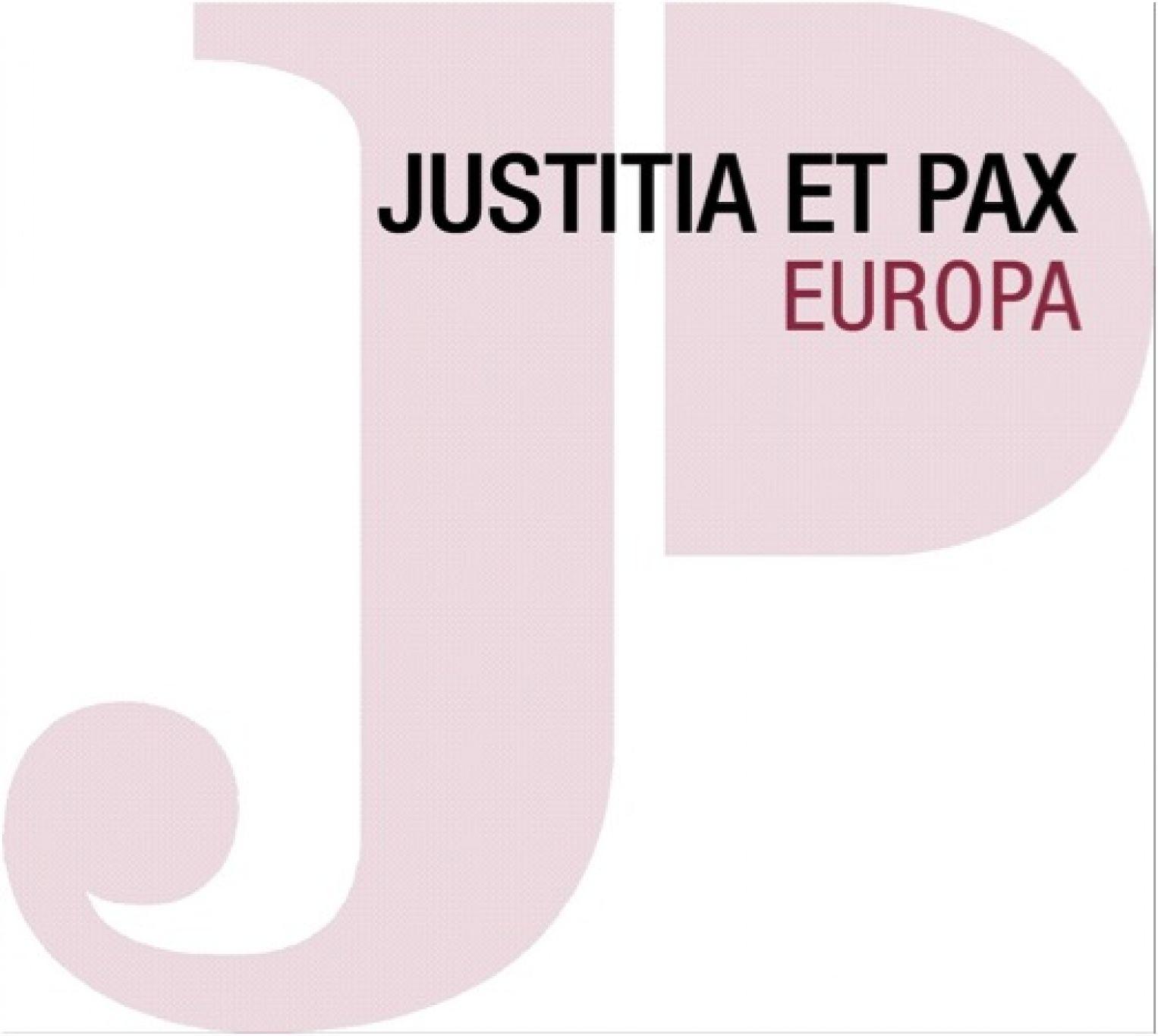 justitia-et-pax-europa.jpg