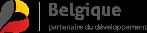cbd_logo_fr_cmyk-2-2.png