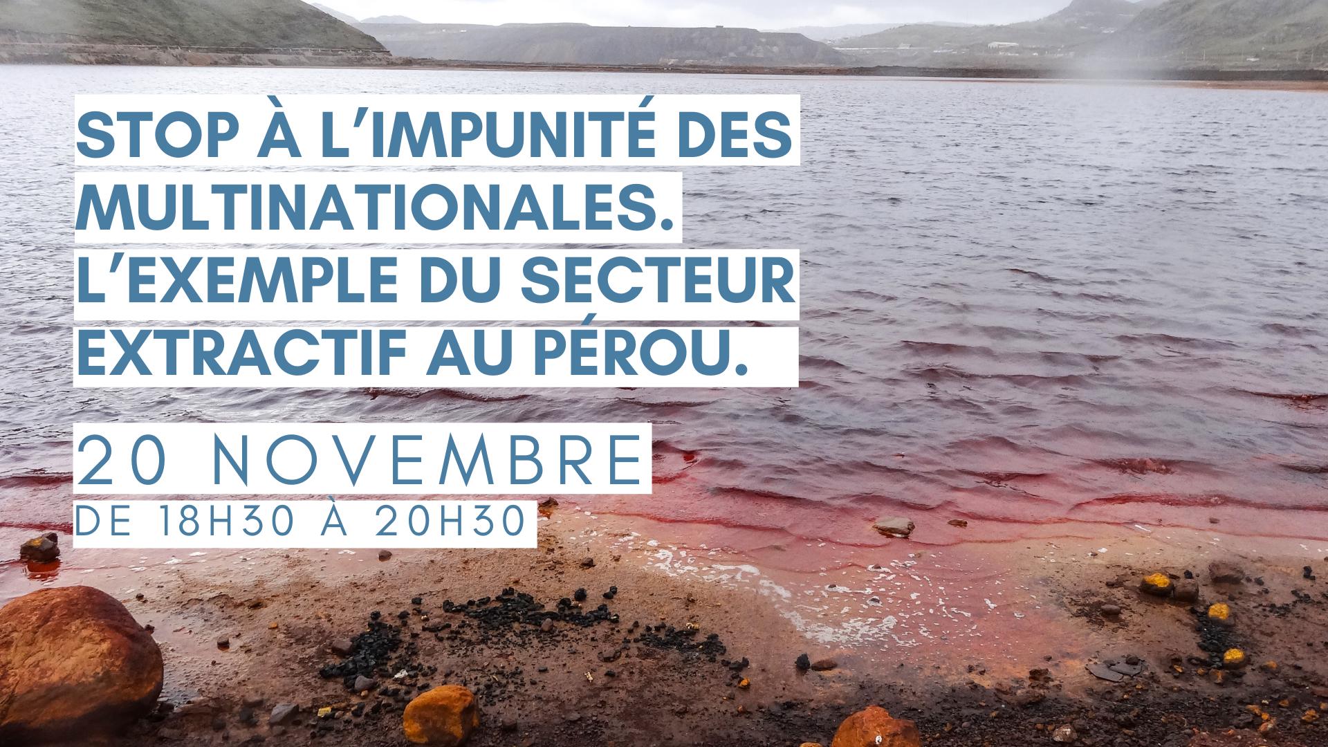 20_novembre_de_18h30_a_20h30-2.png