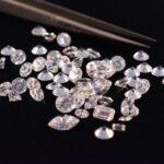 diamonds-4040800_960_720.jpg