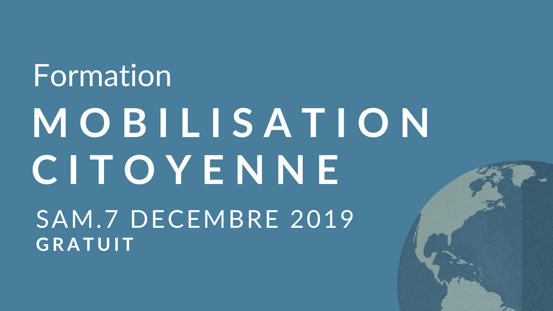 mobilisation_citoyenne-3.png