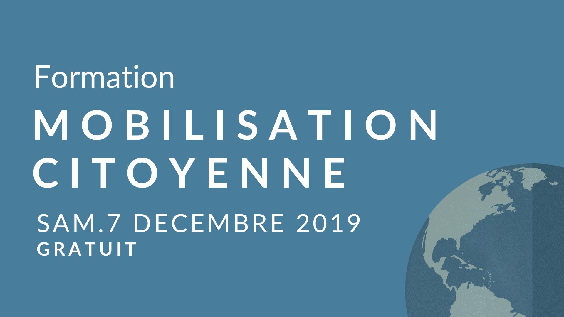 mobilisation_citoyenne-4.png