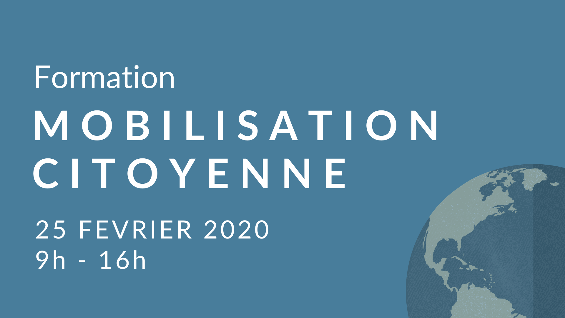 mobilisation_citoyenne_2_-3.png