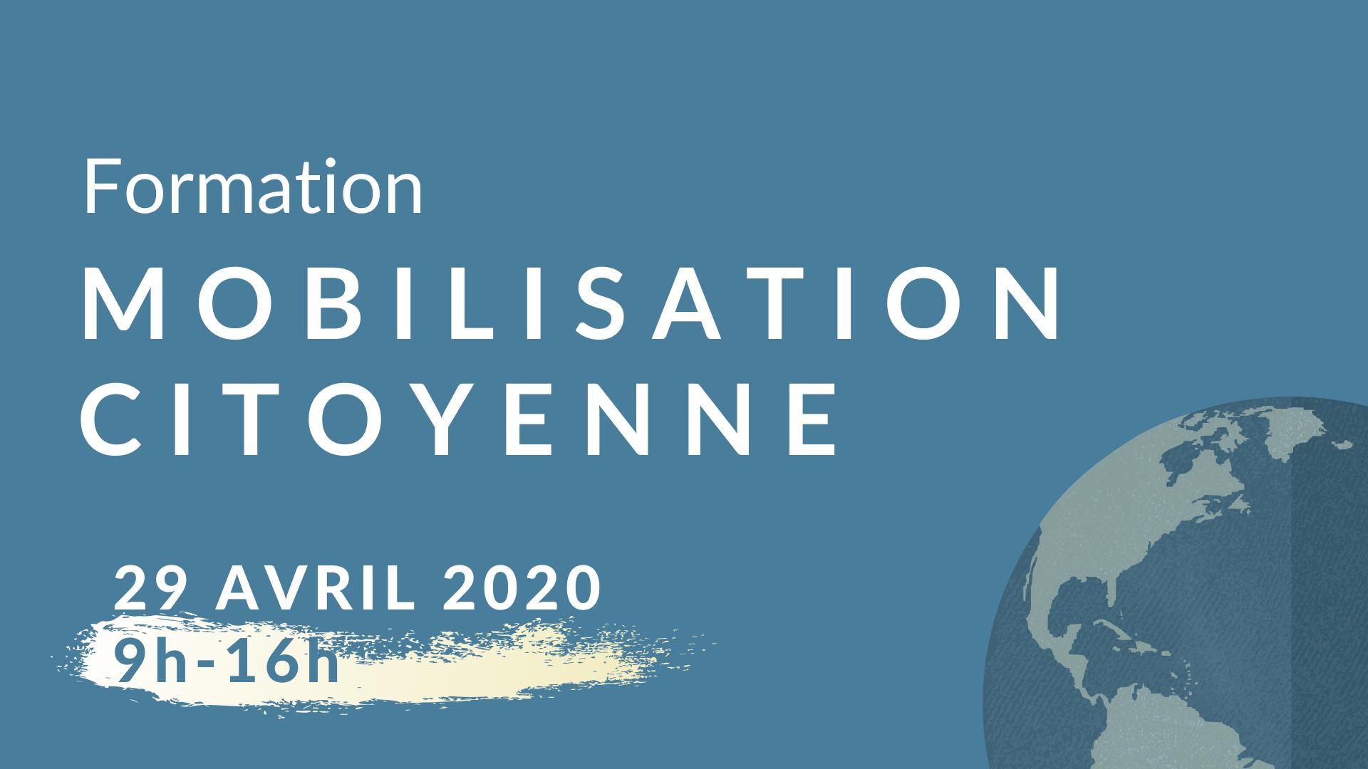mobilisation_citoyenne_3_.png
