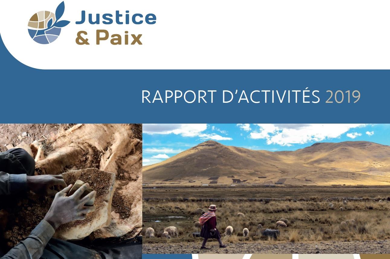 2019_cjp_rapport_activites_cover-2.jpg