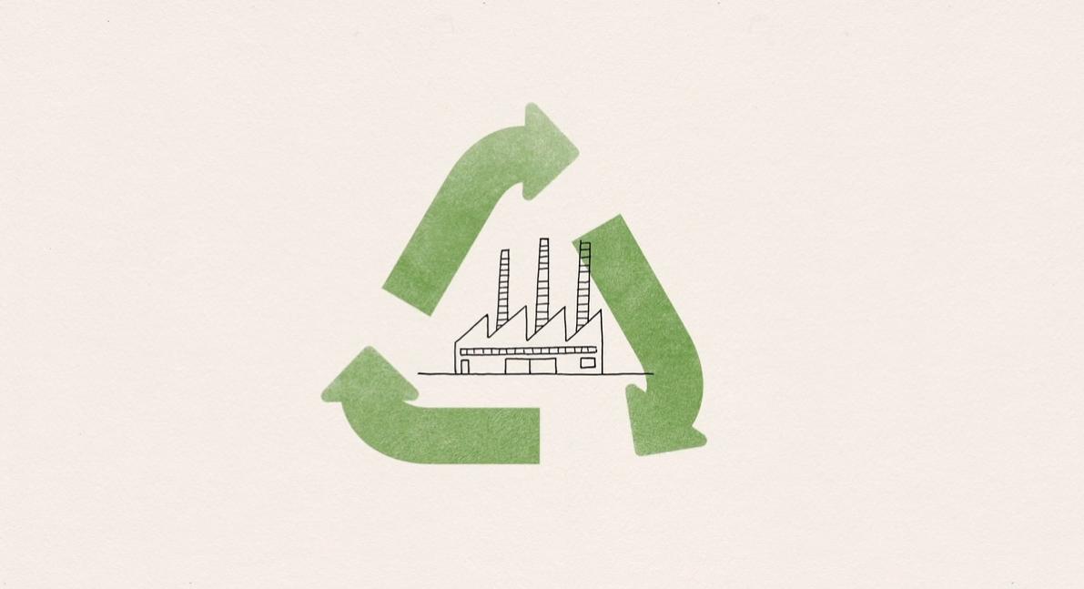 circular_economy.png