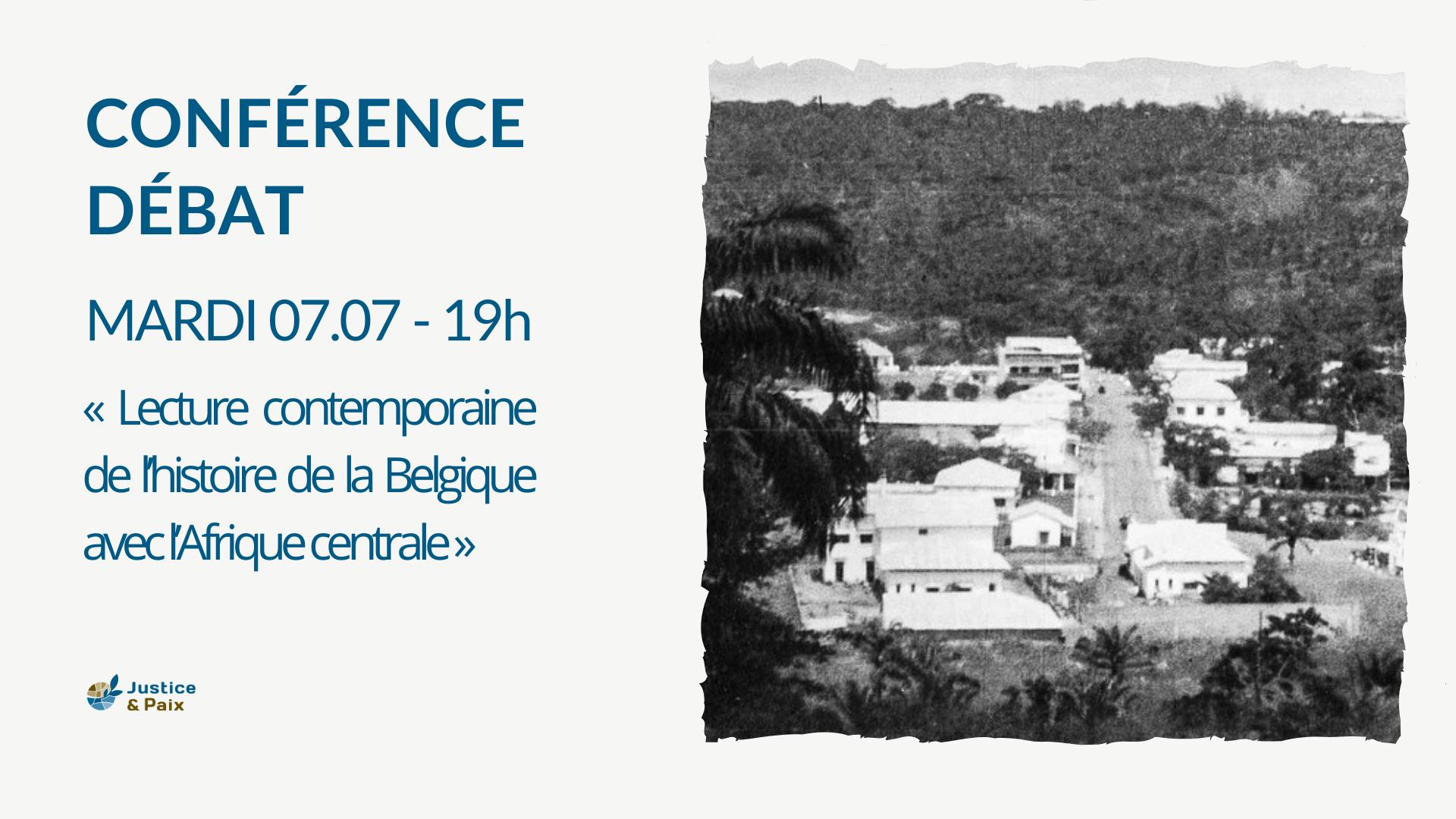 conference-debat_-_lecture_contemporaine_de_l_histoire_de_la_belgique_avec_l_afrique_centrale_1_.png