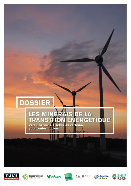 rapport_lesminerais-2.png