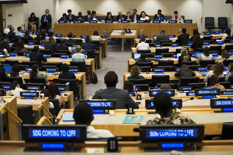 photo_multilateralisme.jpg