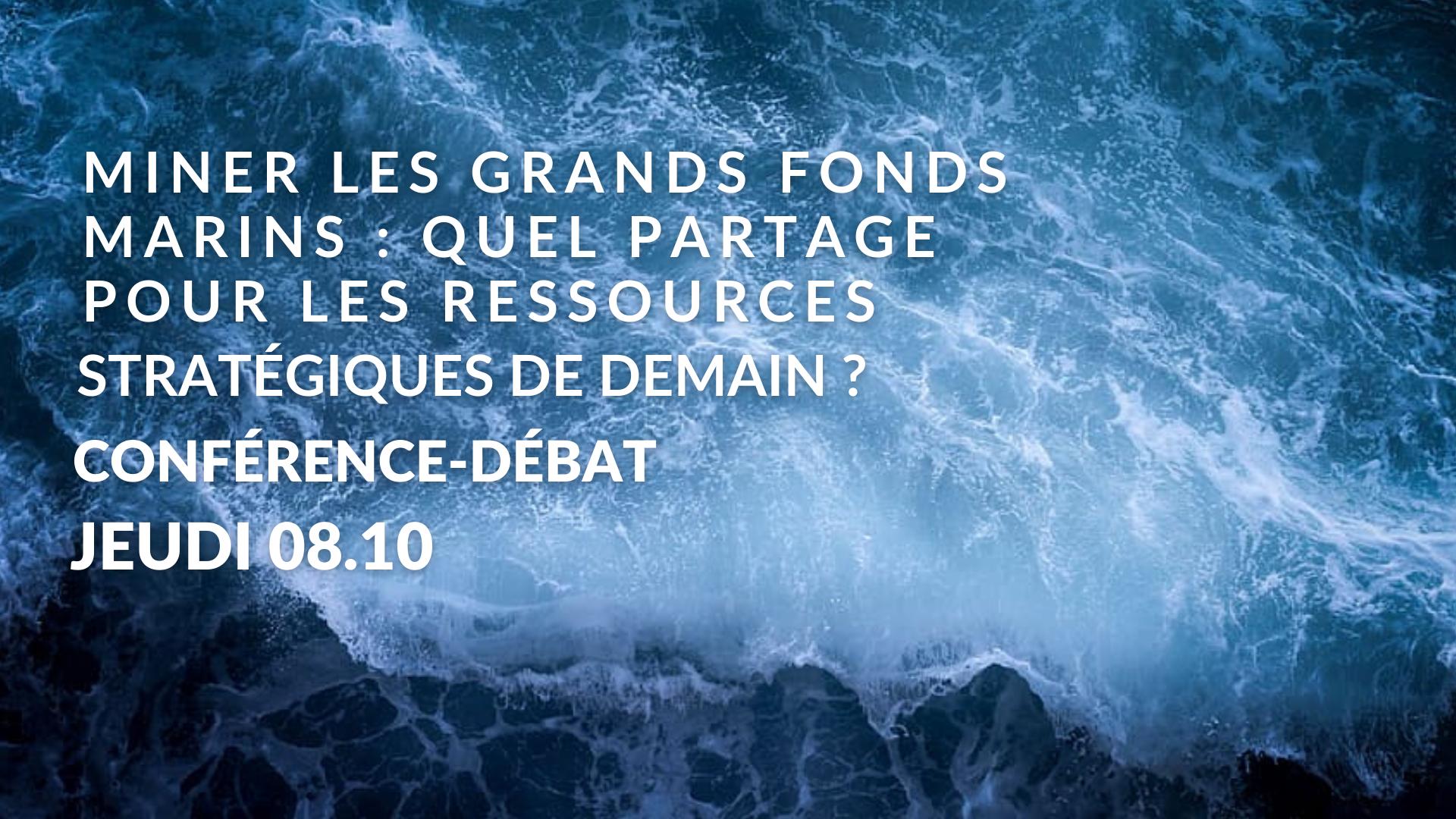 miner_les_grands_fonds_marins___quel_partage_pour_les_ressources_1_.png