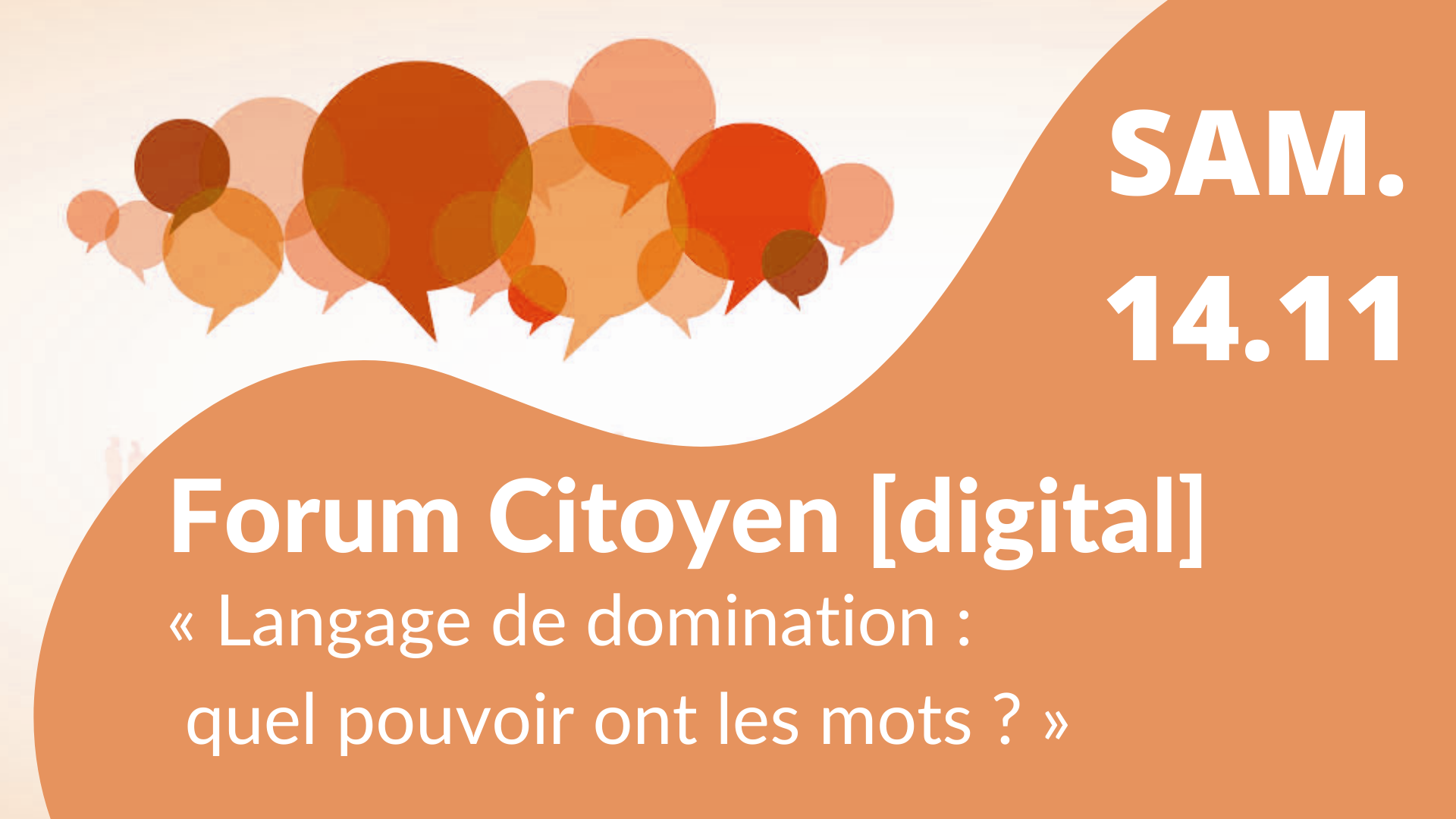 forum_citoyen_digital_1_.png